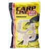 Top Mix Carp Line Słodki Biszkopt 2,5 kg - zanęta