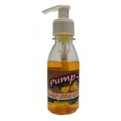 Top Mix Pump It Pinneaple (ananas) atraktor method feeder