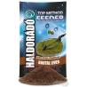 Haldorado Top Method Feeder Brutalna Wątroba zanęta