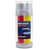 Haldorado BlendeX Serum TripleX koncentrat zapachowy