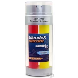 Haldorado BlendeX Serum Truskawka + Miód koncentrat zapachowy