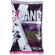 Bait-Tech XPAND Pellets 4mm - pellet