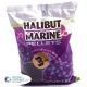 Bait-Tech HALIBUT MARINE PELLETS 3mm - pellet