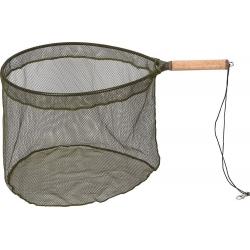 Traper podbierak trout