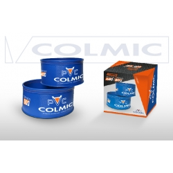 Colmic Combo SPIDER 500 + SPIDER 400- pojemnik PVC