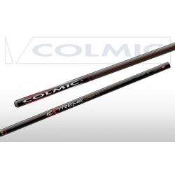 Colmic E-XTREME SUPERIOR 5m bat