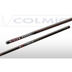Colmic E-XTREME SUPERIOR 7m bat