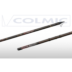 Colmic Superior Fiume 6m Light 12 gr