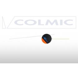 Colmic Adria Slim spławik rzeczny