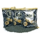 Bait-Tech SPECJAL G FEED PELLETS - pellet