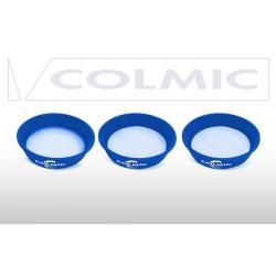 Colmic Mesh Riddle - sito na wiadro 18 litrów 4mm
