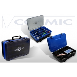 Colmic Extra Double - organizer