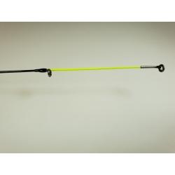 Colmic Method F1 szczytówka zapasowa 2 oz