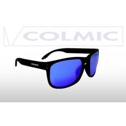 COLMIC JELLYFISH - okulary