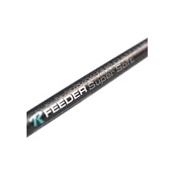 Rive R-Feeder Super Soft 3.5m 50 gr