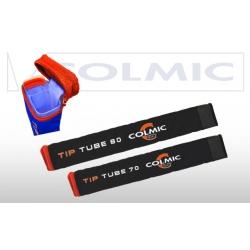 Colmic Tips Tube pokrowiec na szczytówki