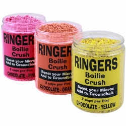 Ringers Orange Boile Crush