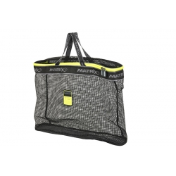 Matrix DIP & DRY NET BAG – Large