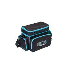 Rive Carryal Feeder Medium torba