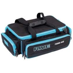 Rive Carryal Feeder small torba