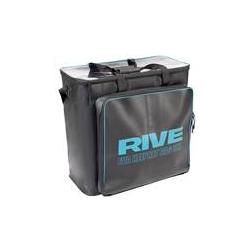 Rive Eva Black Keepnet Bag XXL torba na mokrą siatke