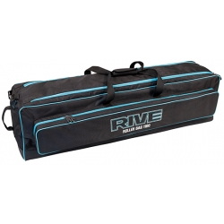 Rive Roller Bag - pokrowiec na rolki Large