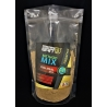 Feeder Bait Method Mix Prestige - Fish Meal Spice 800g
