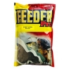 Top Mix Feeder Pro Black SweetCorn - kukurydza