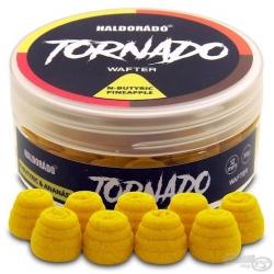 Haldorado Tornado wafter N-Butyric & Ananas