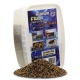 Haldorado Micro Method Feed Pellet - wątroba