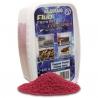 Haldorado Micro Method Feed Pellet - owocowy