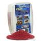 Haldorado Micro Method Feed Pellet - Chili Squid