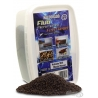 Haldorado Micro Method Feed Pellet - rybny