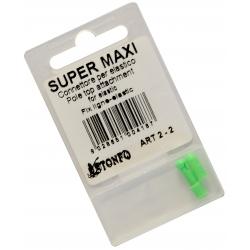 Stonfo Super Maxi zapinka do gumy