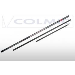 Colmic Bambo -sztyca 4,2M