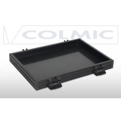 Colmic Modulo H.40 kaseta dodatkowa