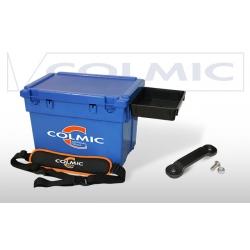Colmic Surfcasting Box pojemnik