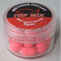 TOP MIX Pellet Method Feeder Mix