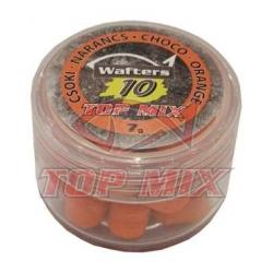 TOP MIX WAFTERS 10 Słodkie herbatniki