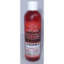 Top Mix Pro Series Aroma- aromat ochotka