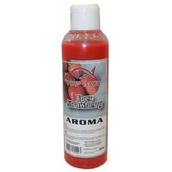 Top Mix Pro Series Aroma - Liquid truskawka