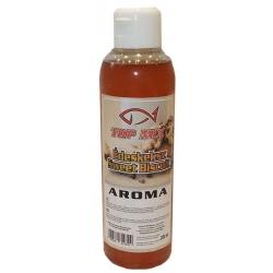 Top Mix Pro Series Aroma- Liquid słodki biszkopt