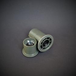 Kulownica fi - 40mm