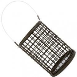 Preston Wire Bait Up Feeder 28 g koszyk zanętowy