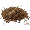 Top Mix Aqua Garant UNI 2mm pellet typu Coarse