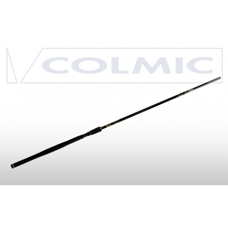 Colmic Water Cut 3,9m 60g