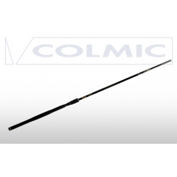 Colmic Water Cut 3,9m 90g
