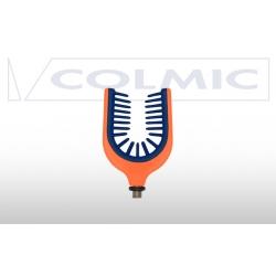 Podpórka Colmic ROD REST: LIONE