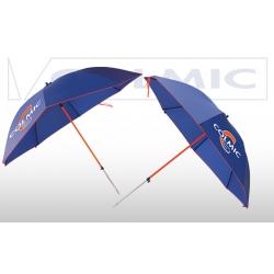 Colmic SUPERIOR FIBERGLASS UMBRELLA 2,50m - parasol