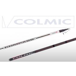 Colmic Compass 5 m bolonka